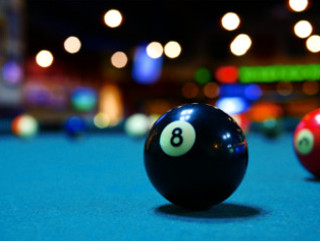 Seattle Pool Table Specifications Content img
