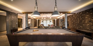 pool table installations in Seattle content img1