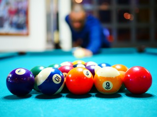expert pool table repair in Seattle content image 2